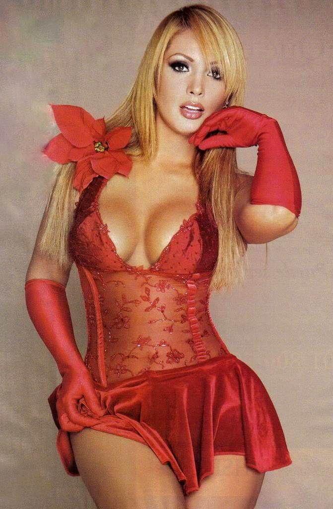 Pussy Marian Dawson nude (37 photos) Hot, YouTube, in bikini