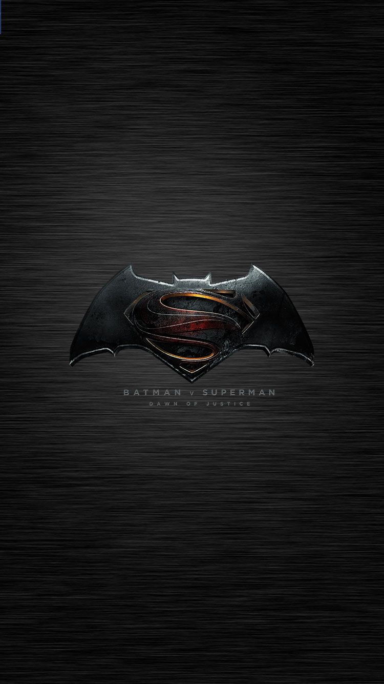 Superman HD Wallpapers Backgrounds Wallpaper 1920x1080 Logo