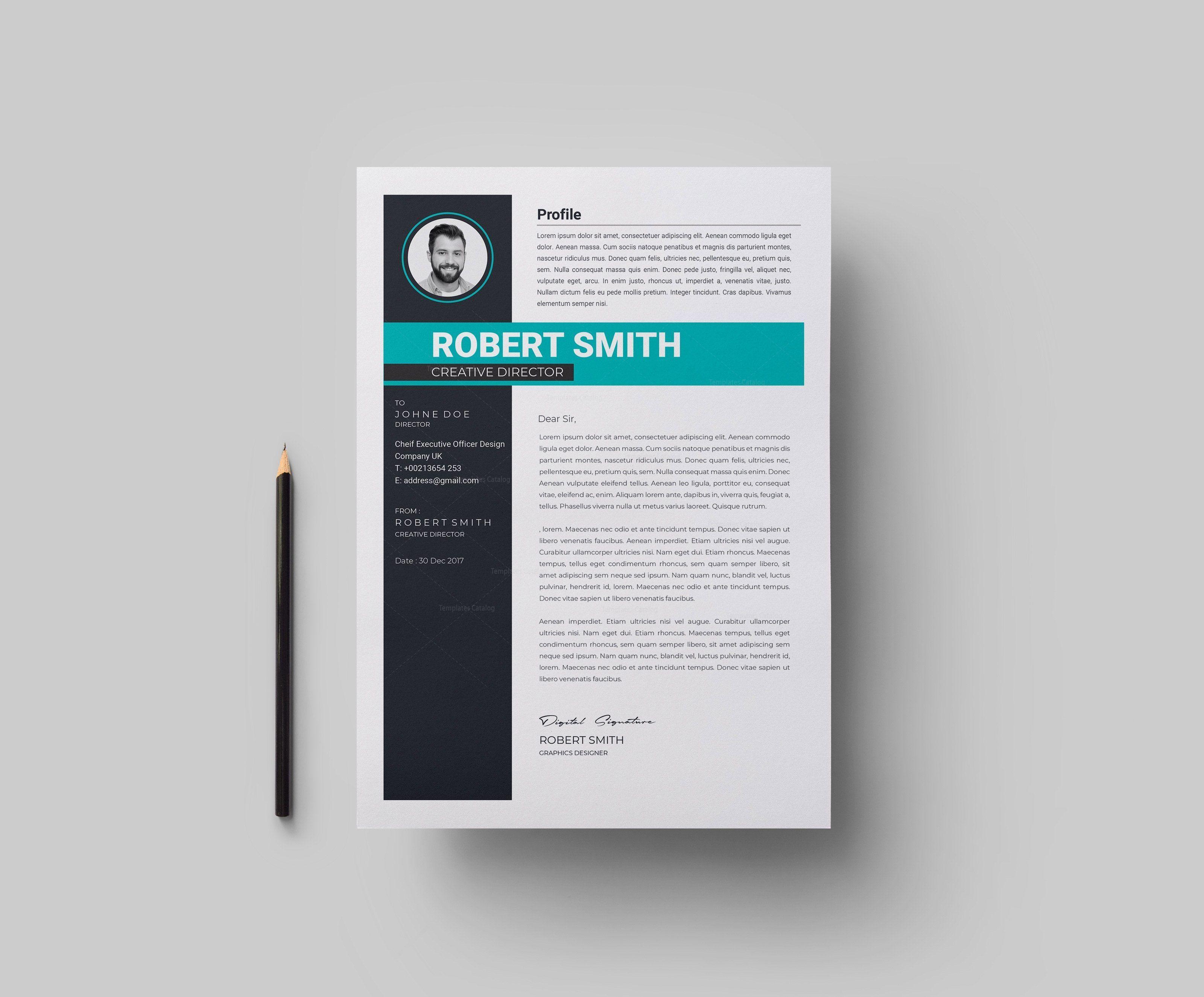 Resume Template Resume Design Template Resume Templates Curriculum Vitae Template Resume Design Template Resume Template Business Resume Template