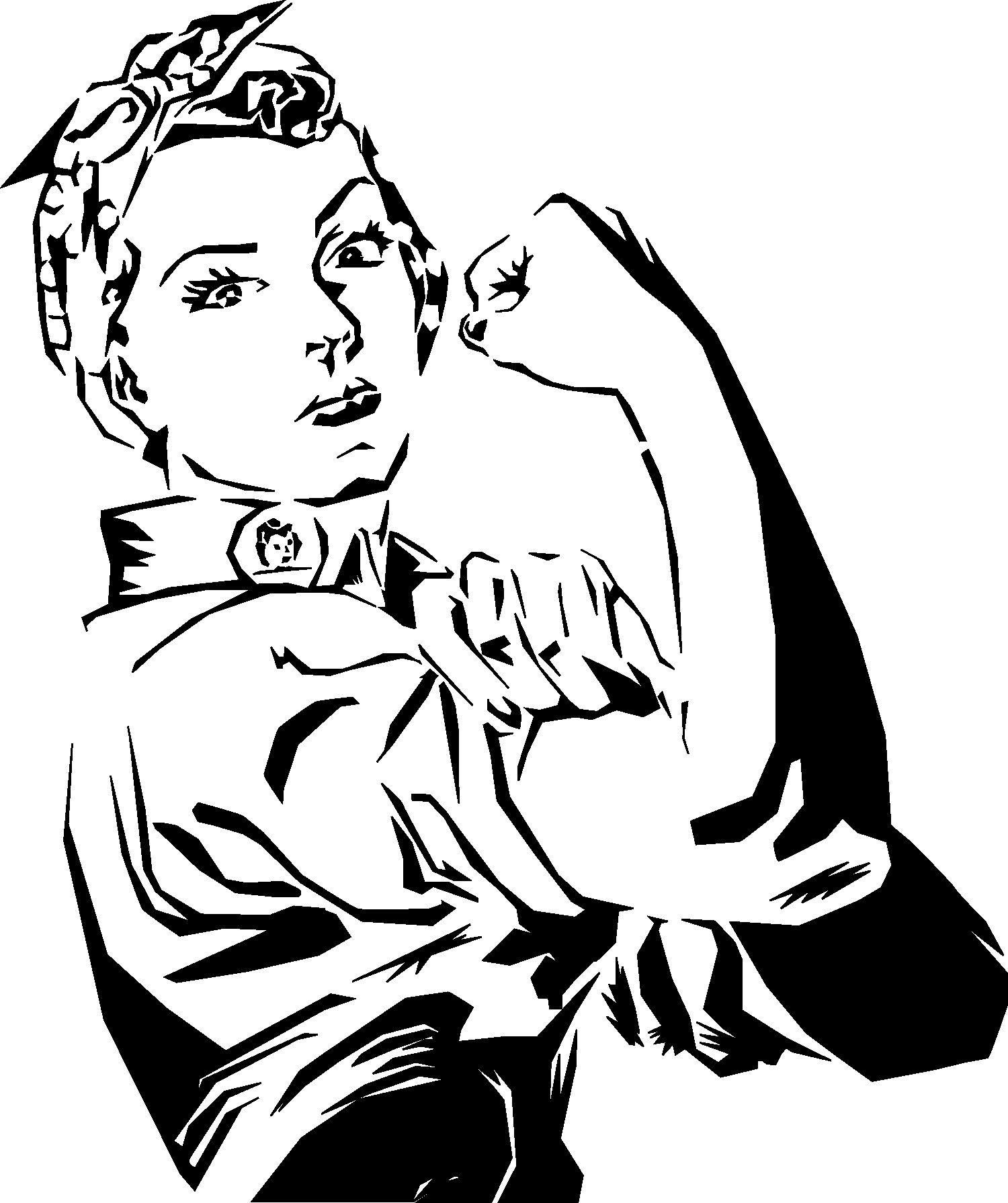32 Rosie The Riveter Coloring Page Colorir Best Coloring Pages Rosie The Riveter Planet Coloring Pages