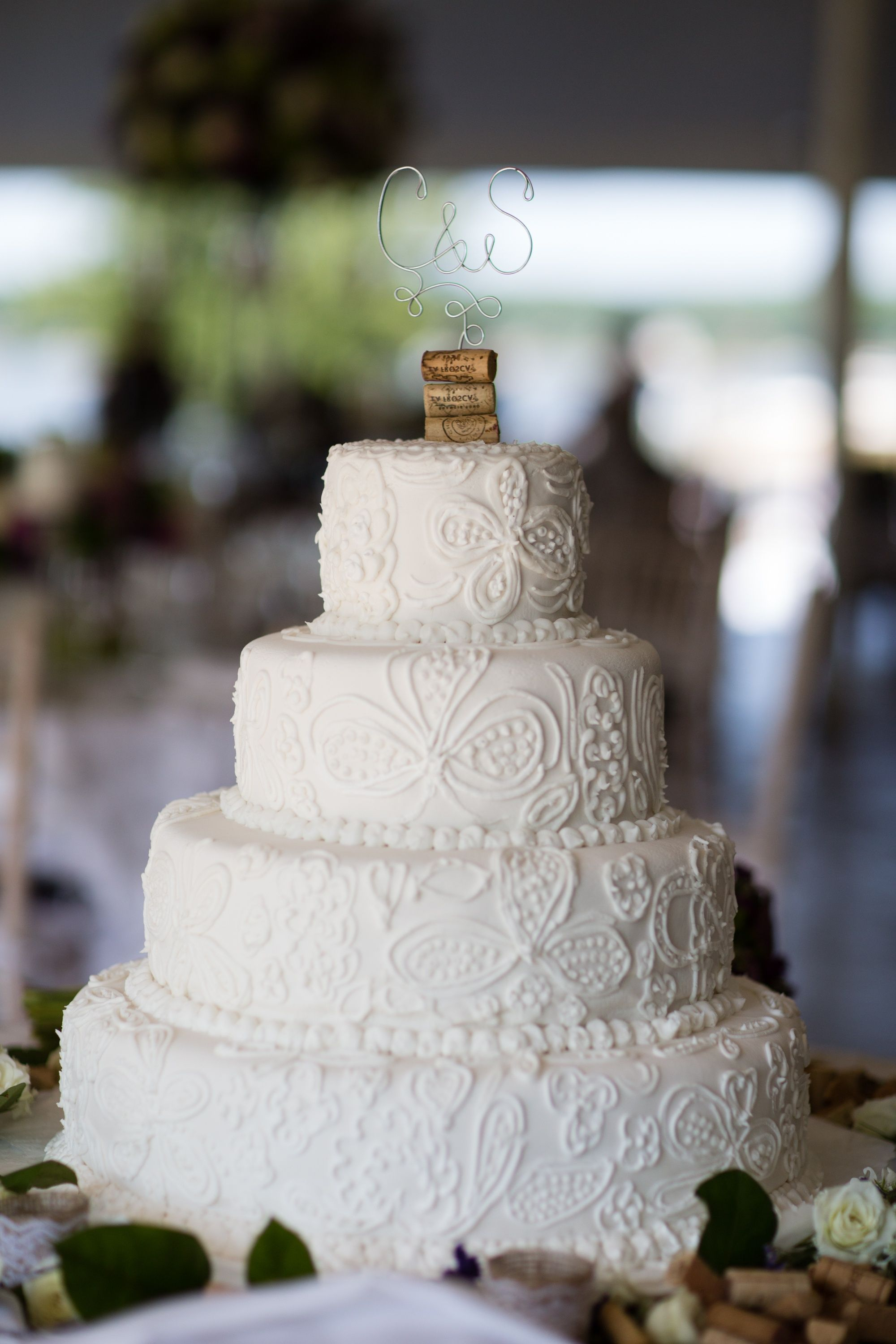 Wedding Cake Suppliers North East - 5000+ Simple Wedding Cakes