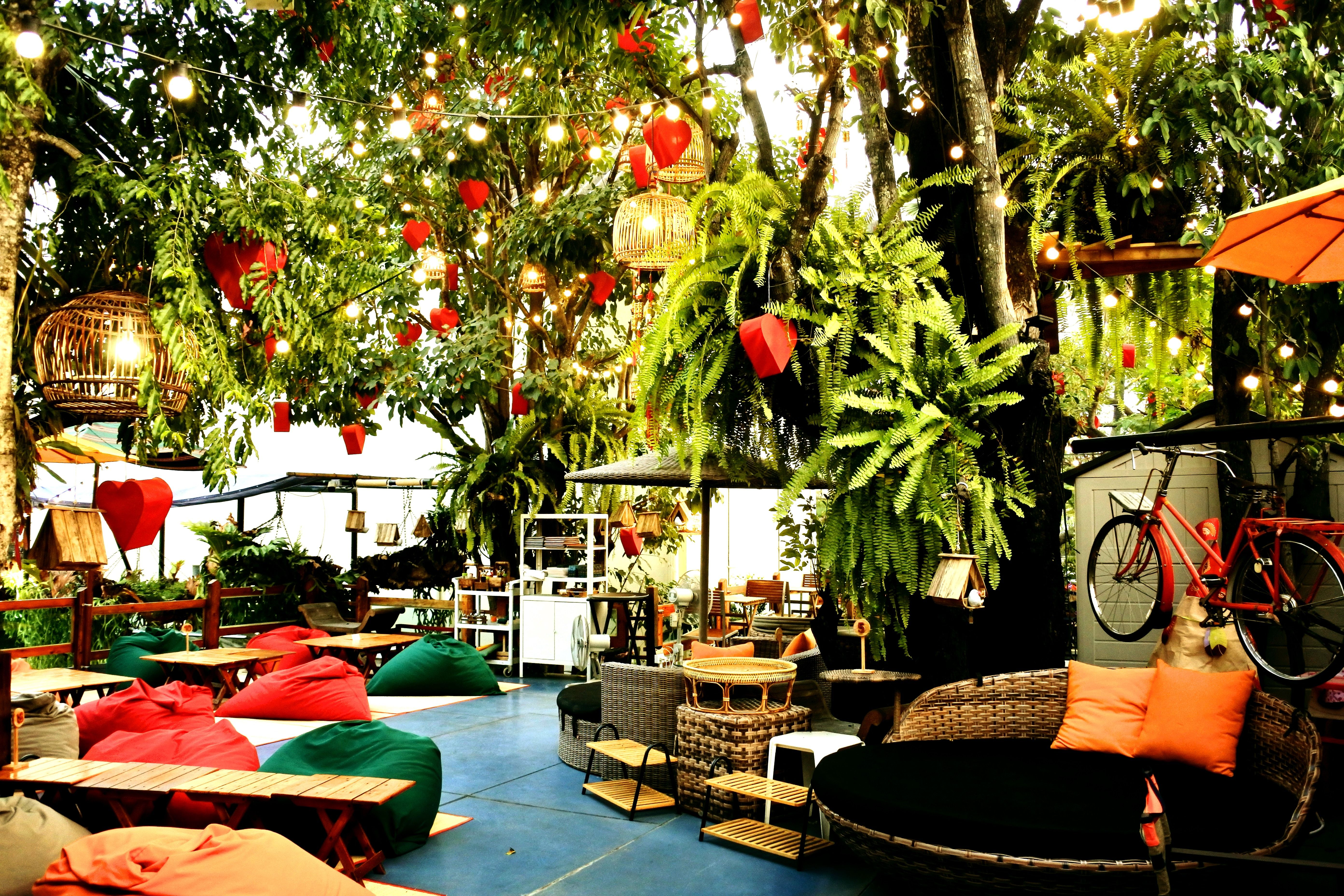Happy Air Niversary In 2020 Restaurant Offers Restaurant Chiang Mai