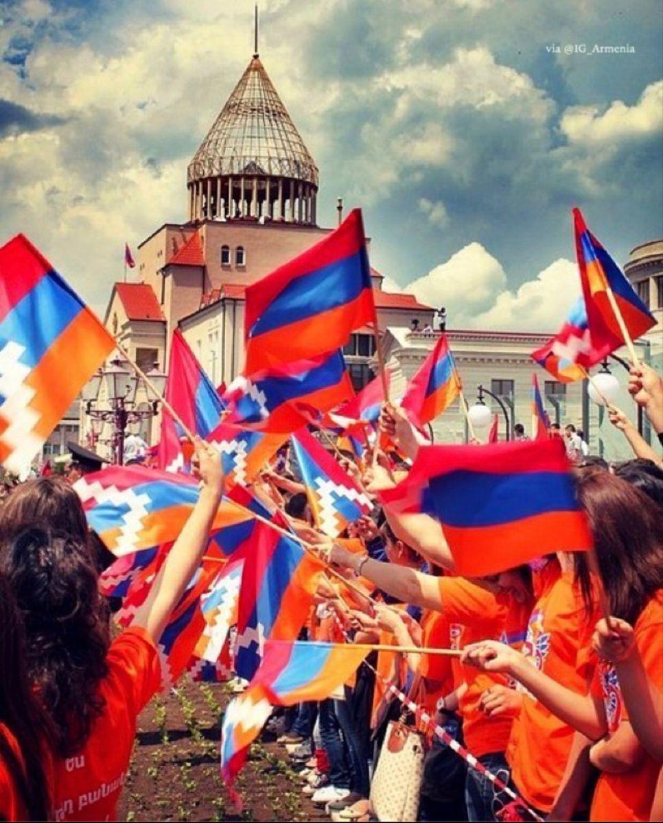 Armenia Armeniya Artsakhisarmenia In 2020 Armenia Pictures Armenian
