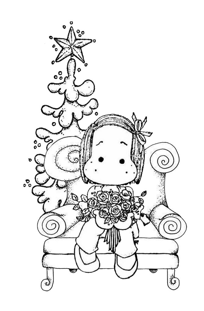 Pin de Lea Salminen en Mankut | Pinterest | Navidad, Árboles ...