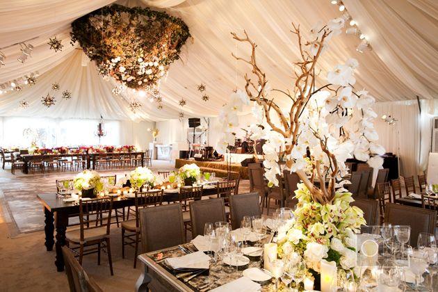 One Couple S Enchanted Garden Wedding In Pittsburgh Pa Enchanted Garden Wedding Outdoor Tent Wedding Tent Wedding