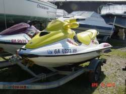 1997 SEA-DOO GTI Dawsonville GA for Sale - iboats com