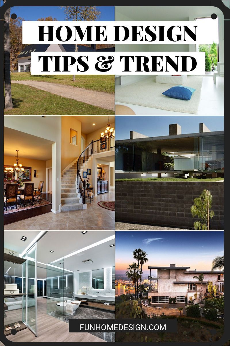 New home design plans what to include   more details can be found by clicking on the image also small elements that made  big difference interior rh in pinterest