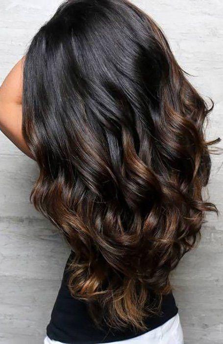 20 Trending Black Hairstyles for Women in 2020