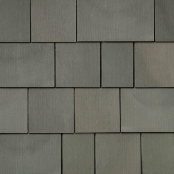 Best Composite Fancy Shake Roof Cedar Shakes Shake Roof Shakes 400 x 300