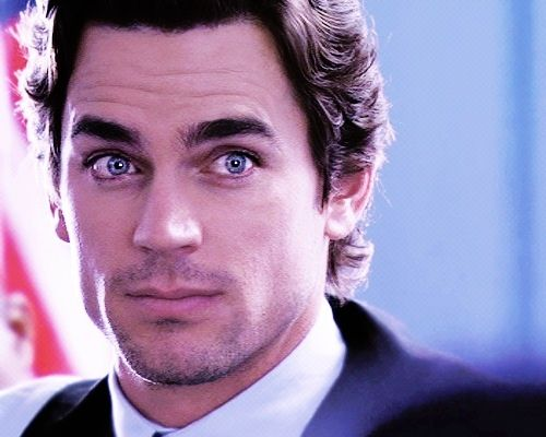 Perfect man!!!!!!  GOD I AM IN LOVE WITH HIS FACE!!!!