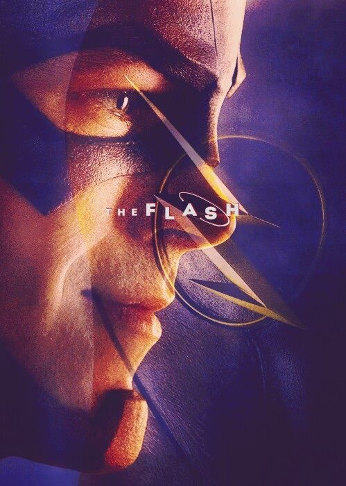 32 Barry Allen The Flash Wallpapers Hd Free Download Wallpapers