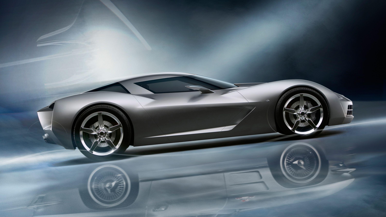 Latest Lamborghini Sports Car HD Desktop Wallpaper Best Speed