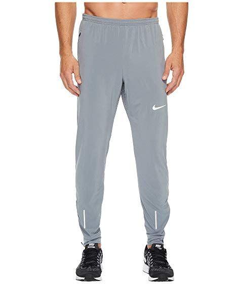 4219a0854f698 NIKE Flex Essential Running Pant, COOL GREY. #nike #cloth | Nike ...