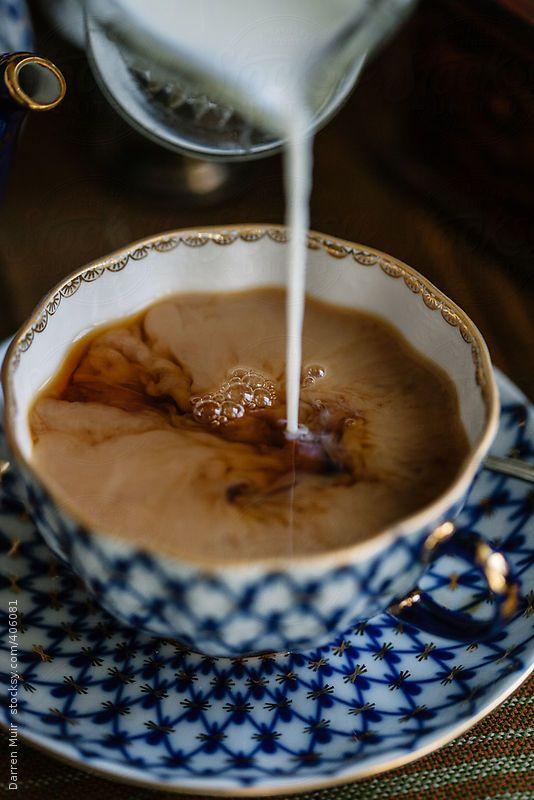 4 szuper zsírégető teakeverék - Fogyókúra | Femina