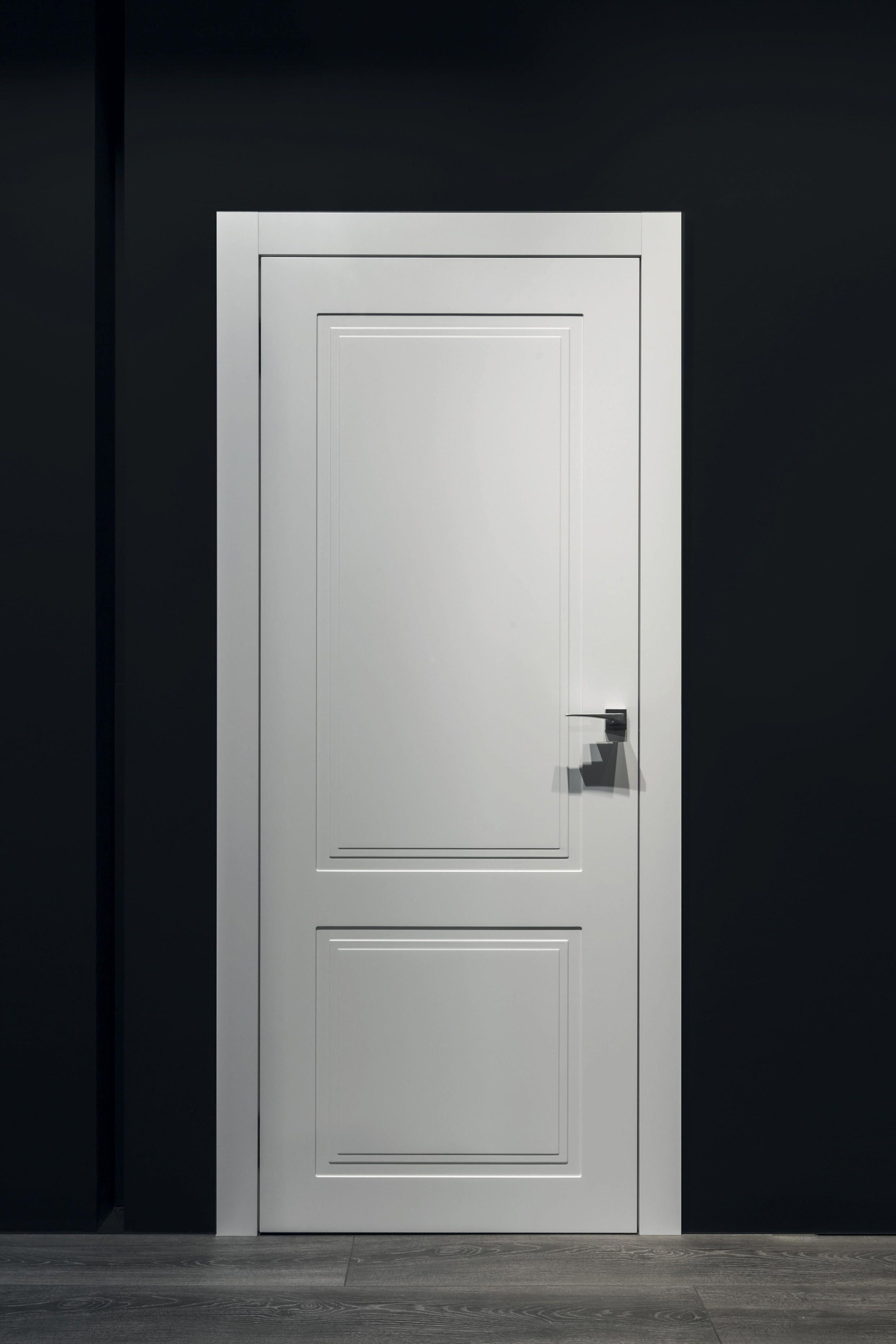 Solid Wood Internal Doors Indoor Doors For Sale 4 Panel Glass Interior Door 20190316 Doors Interior Wood Doors Interior Solid Wood Interior Door