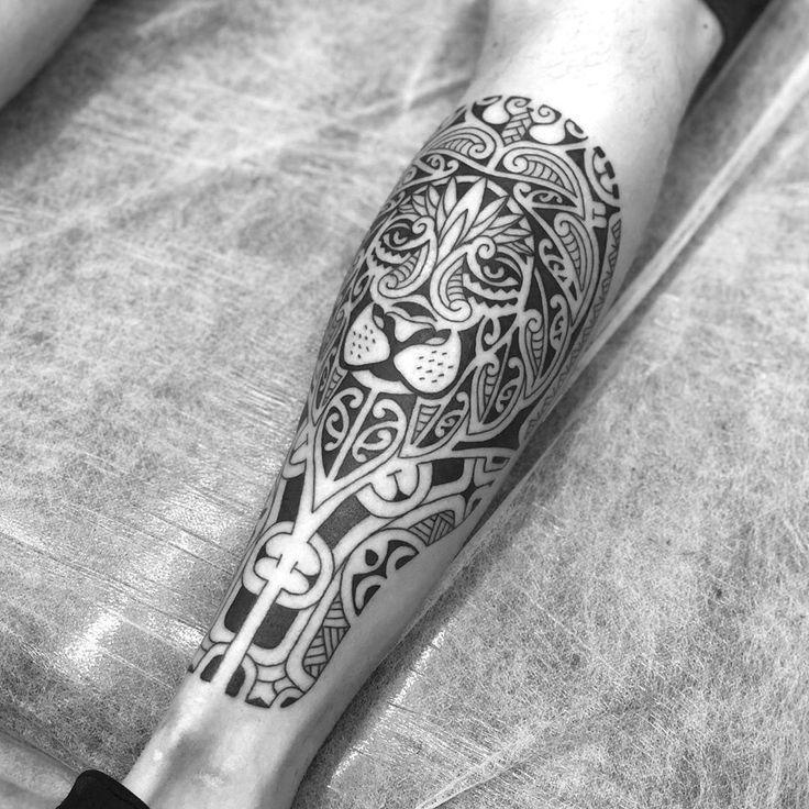 Cola no Tattoo2me para conferir o que rolou nas últimas