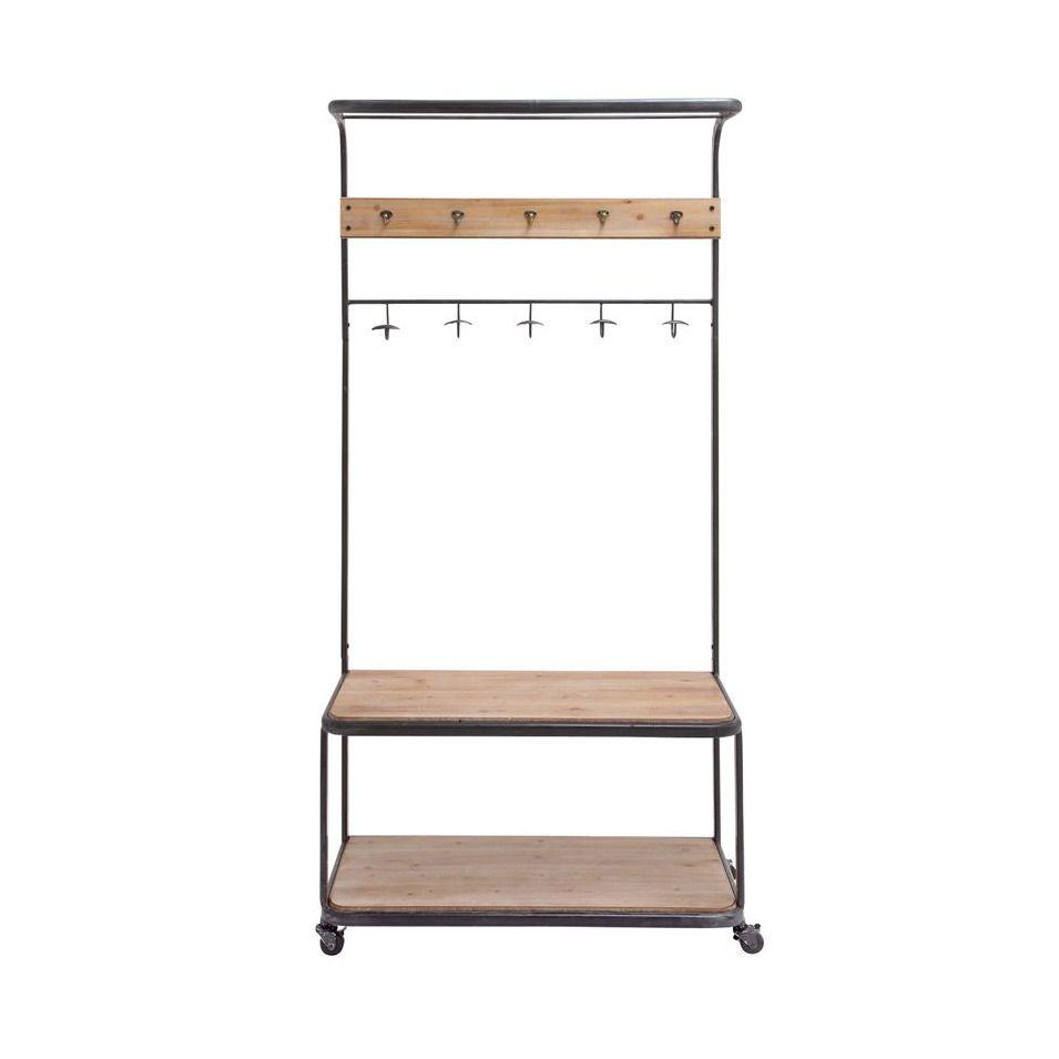Küchen-designmöbel furniture and décor for the modern lifestyle  coat rack  pinterest
