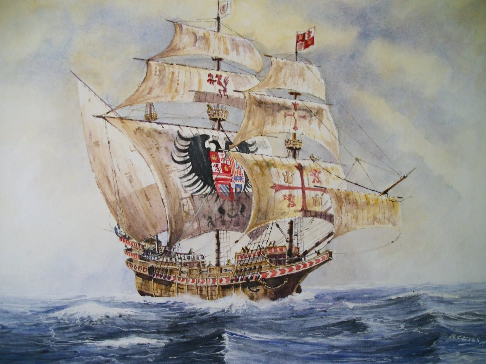 http://www.abc.es/historia/abci-san-mateo-roca-flotante-imperio-espanol-combatio-ocho-galeones-franceses-solitario-201801080404_noticia.html