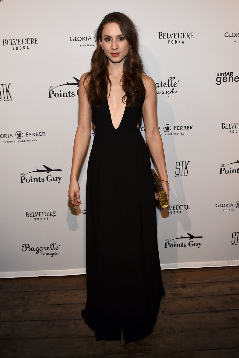 Celebrites Troian Bellisario naked (89 photos), Pussy, Cleavage, Instagram, cameltoe 2020