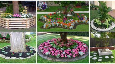 8 Diy Pvc Gardening Ideas And Projects With Images Flower Pot