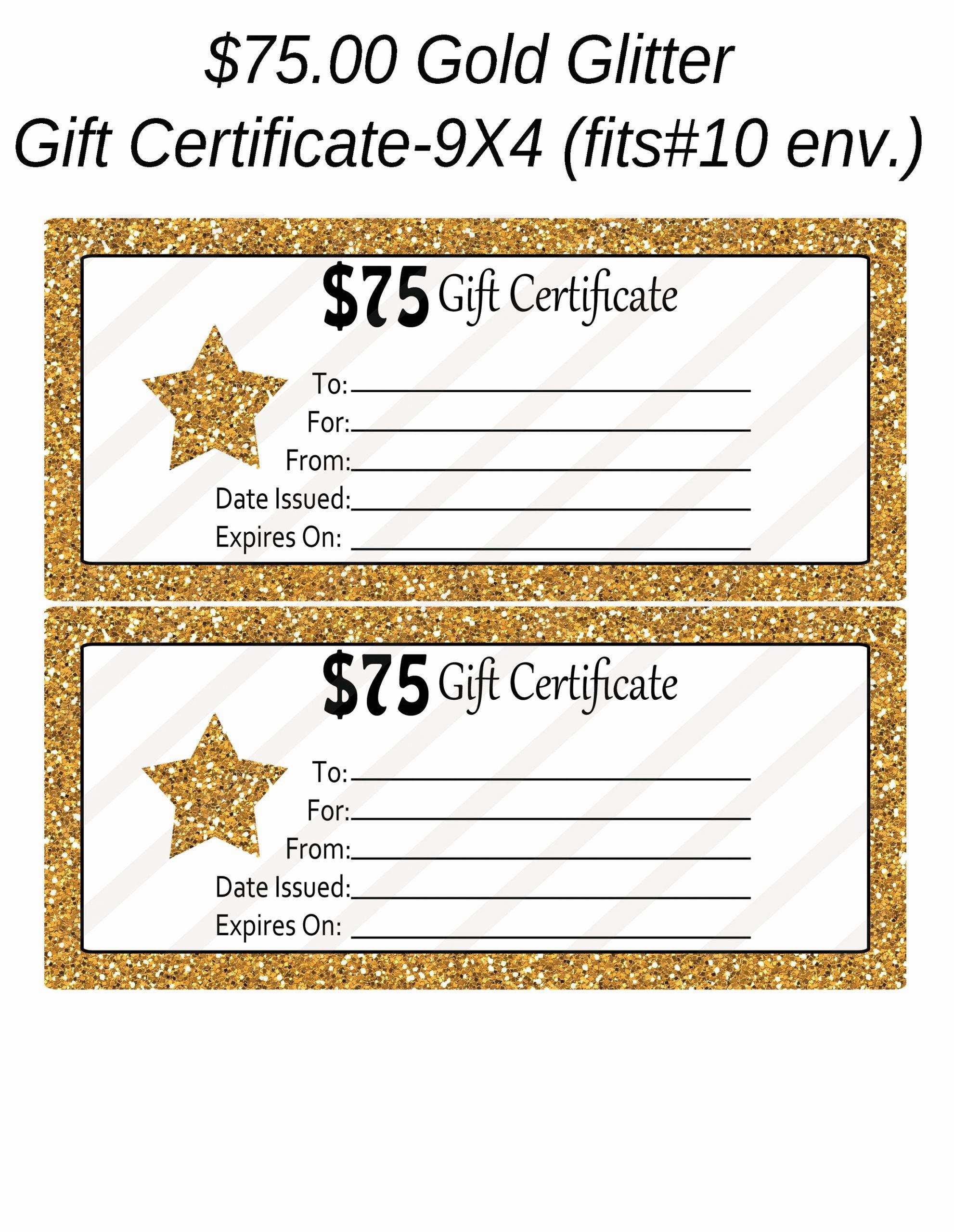 Money Gift Certificate Template Elegant Gift Certificate Goldstar Gift Certificate Template Money Gift Certificate Templates Full page gift certificate template
