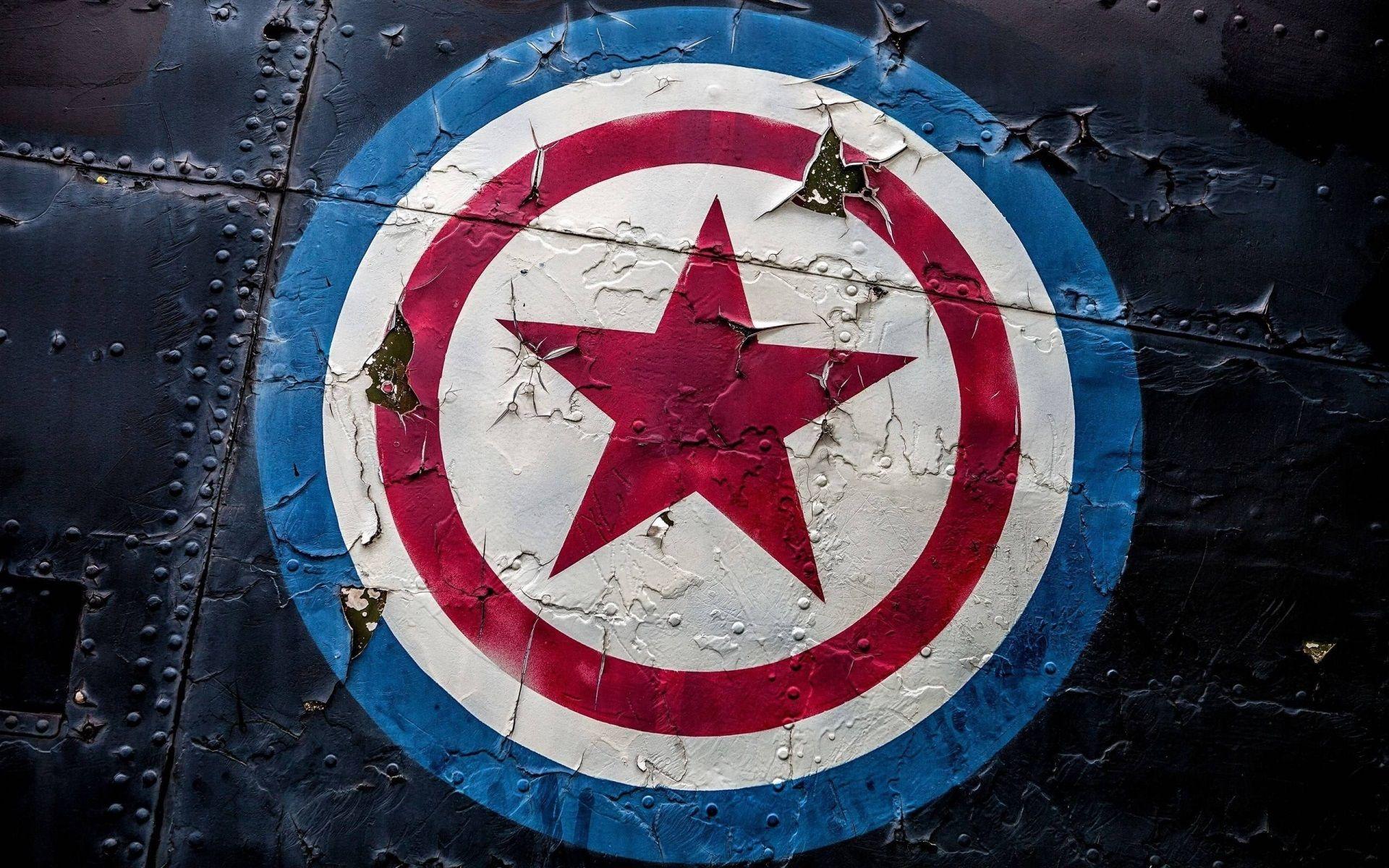 1920x1200 captain america civil war full hd dibujo pinterest 1920x1200 captain america civil war full hd toneelgroepblik Image collections