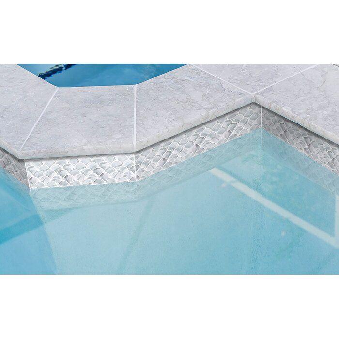 240 pool tile ideas in 2021 pool tile