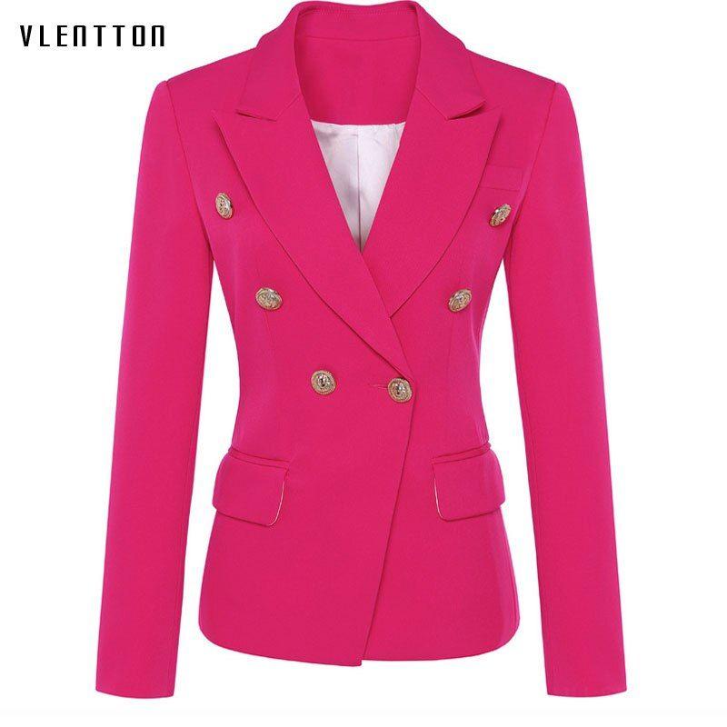 Pin auf Blazer Women's Clothing & Accessories