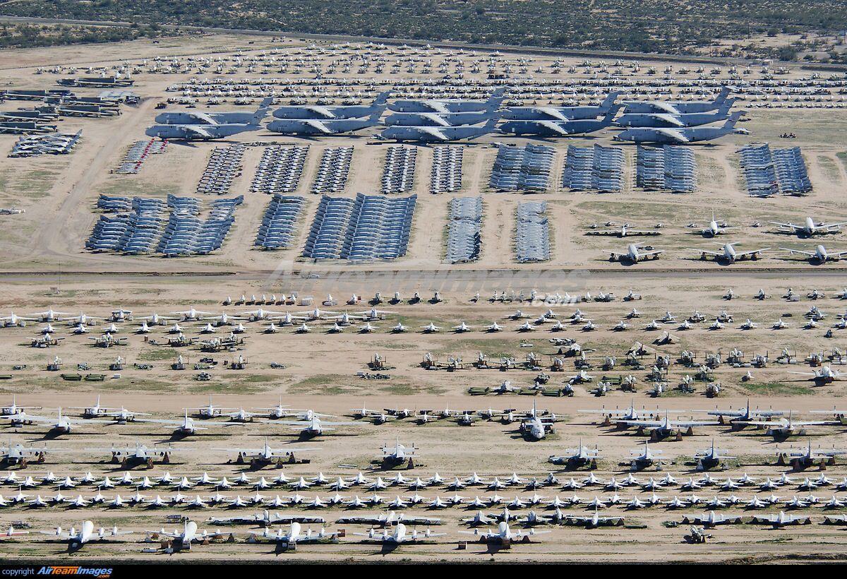 Az tucson us force air U.S. Air