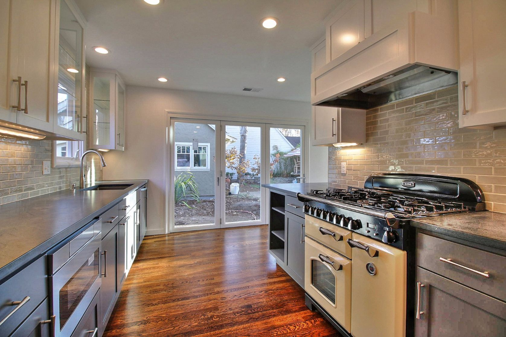 99+ Custom Cabinets San Jose Ca - Kitchen Decorating Ideas ...
