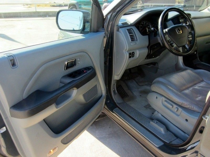 For more detail once visit at: http://www.usedcarsindfw.com/finance