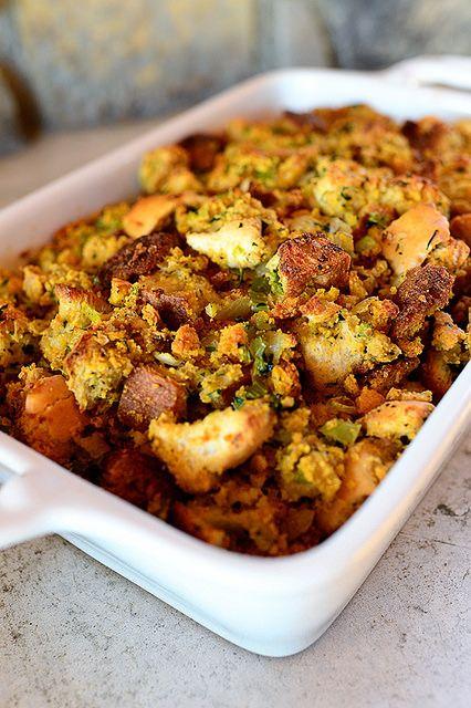 Food Network Pioneer Woman Soul Sweet Potato Casserole