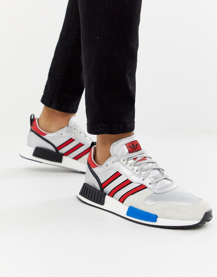 special for shoe official site shopping adidas originals