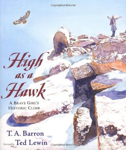 Pin By Anne Woodard On Nature Birds 2 Books Biography Books History