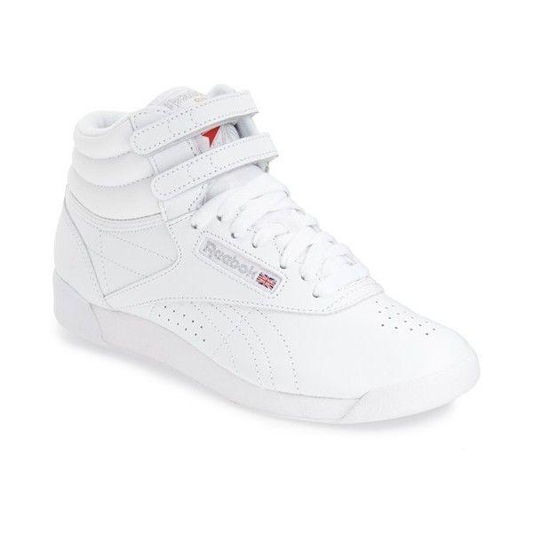 Acquista scarpe reebok 2018 OFF50% sconti