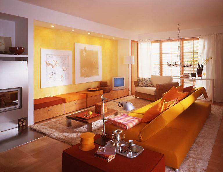 Wohnzimmer Im Landhausstil Gestalten Haus Design Ideen