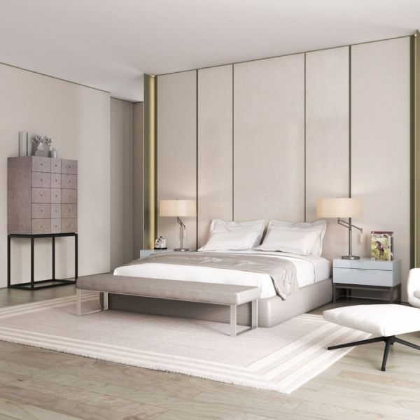 wwwvalkyrie-s/indexphp/3d-interior Bedrooms