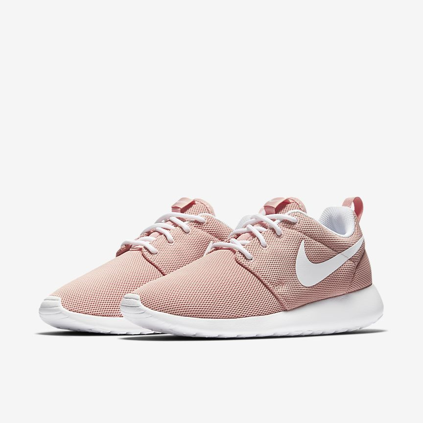 Roshe One Women's Shoe | 20 | Nike roshe, Nike, Shoes