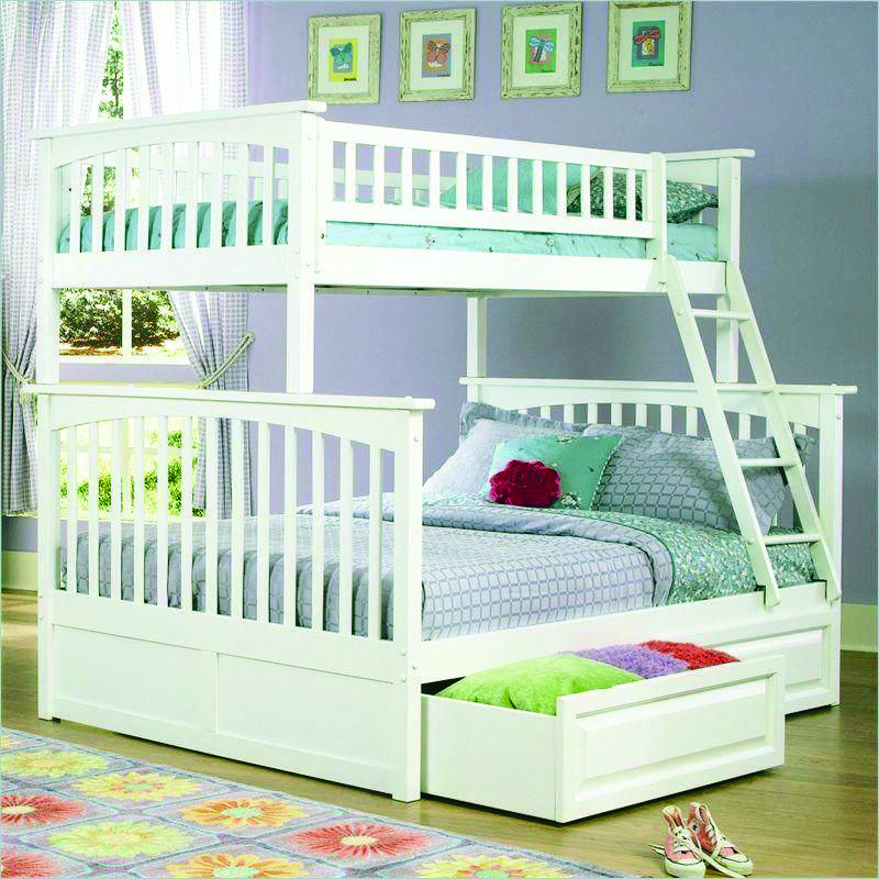 Amazing Ikea Bunk Bed Embly Instructions Pdf One And Only