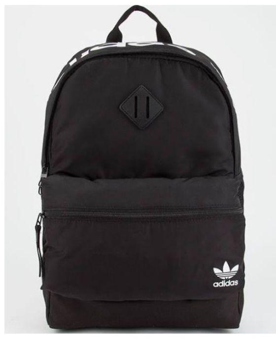 277ddefe86 bag,adidas backpack | WISHLIST in 2019 | Adidas backpack, Backpacks ...