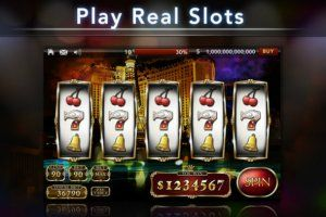Play online slot machine real money dealing with gambling addiction