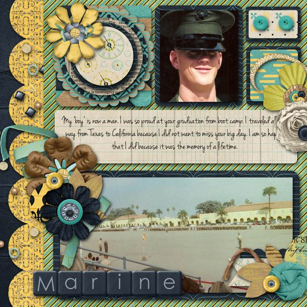 made with Wendy Tunison Designs new release Make Note