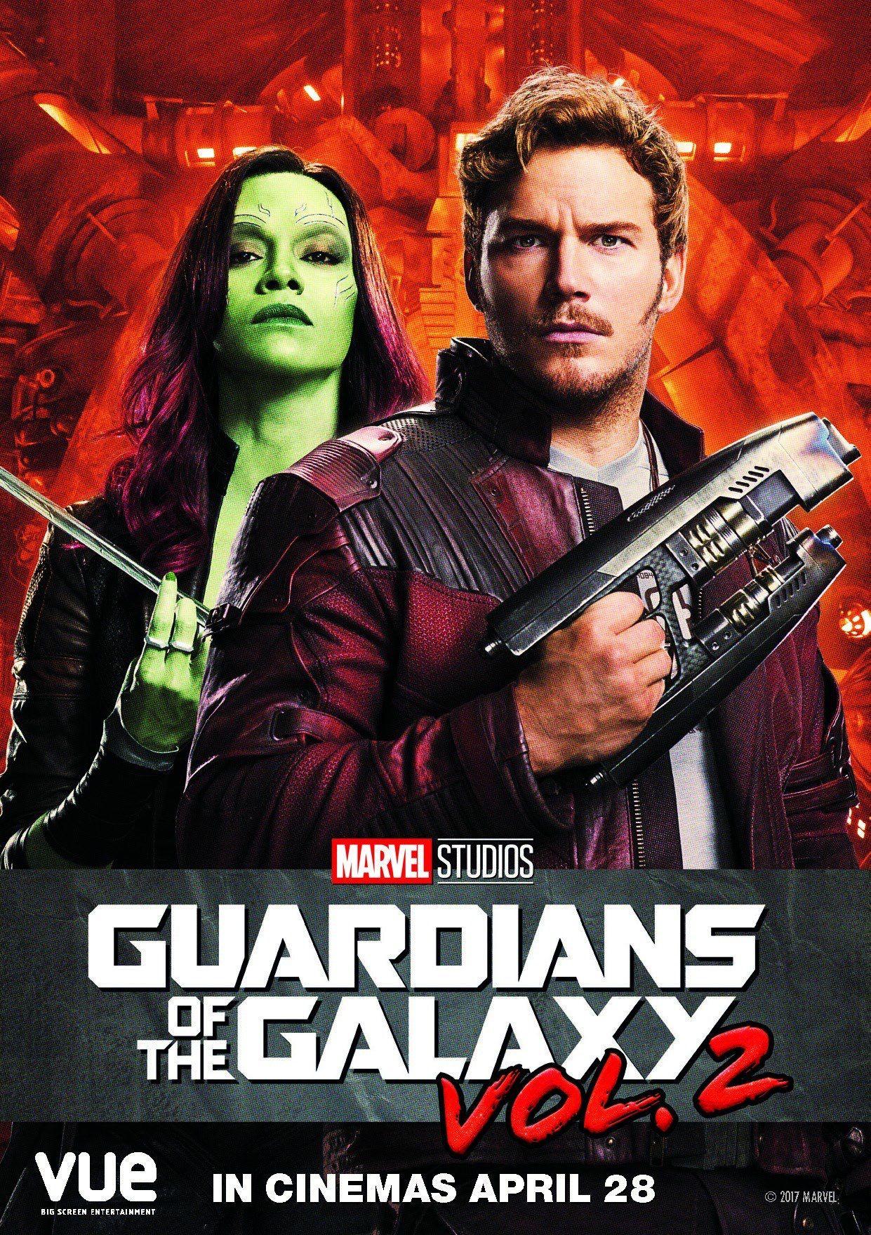 Comicfiguren Marvel Legenden Figure Guardiani der Galaxy Star Lord und yondu