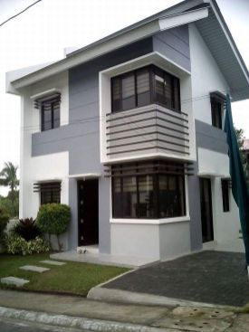 the war against modern house design exterior philippines home also rh pinterest