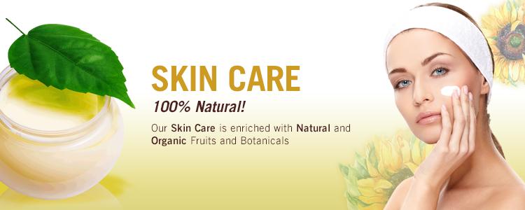 Rejuva organic makeup. Gluten free. Best natural skin