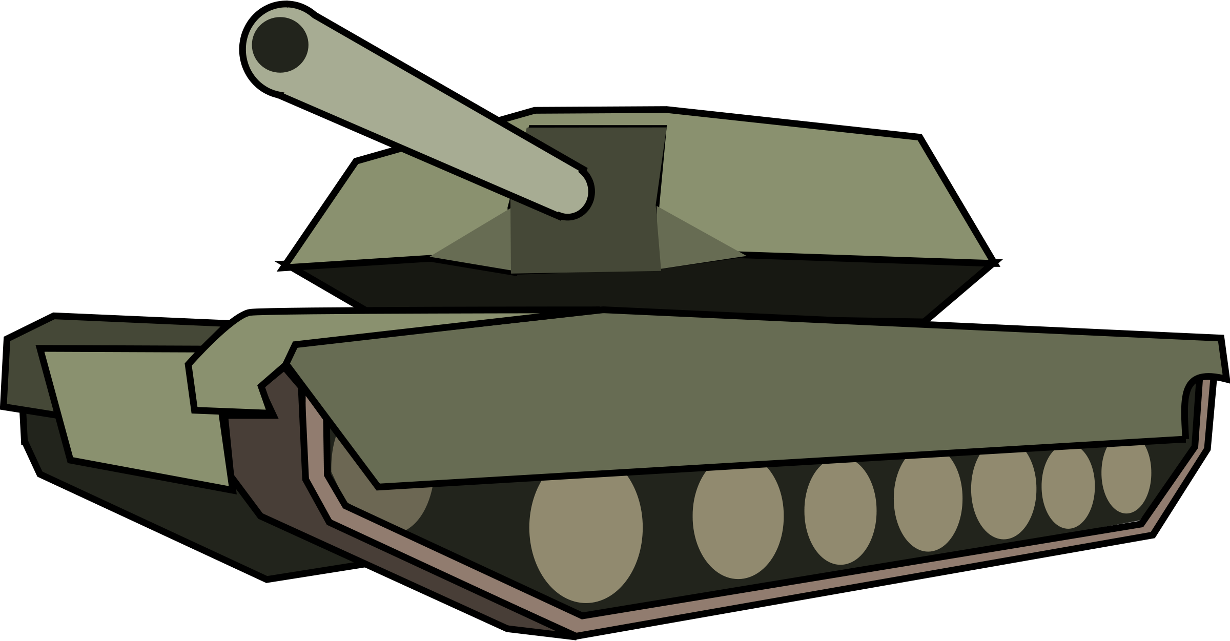 Clipart Tank Clipart Panda Free Clipart Images Free Clip Art Tank Drawing Military Graphics