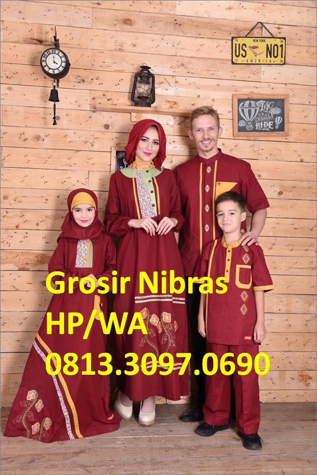 distributor nibras surabaya e046d1e15e