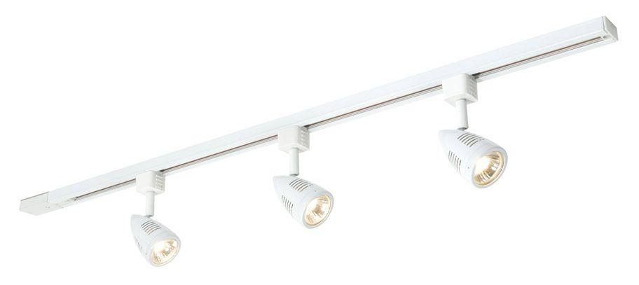 Basic range internal lighting track range 50 commercial lighting internal lighting track range 50 commercial lighting store office aloadofball Images