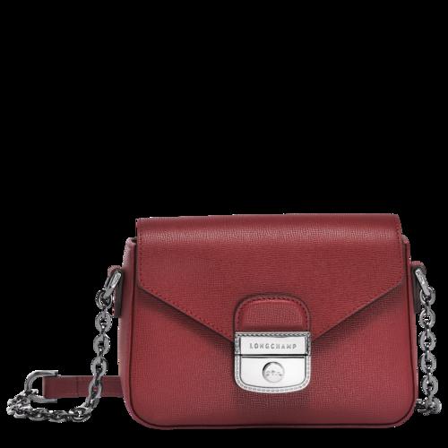 Longchamp Amazone Matelasse Small Crossbody   Neiman Marcus