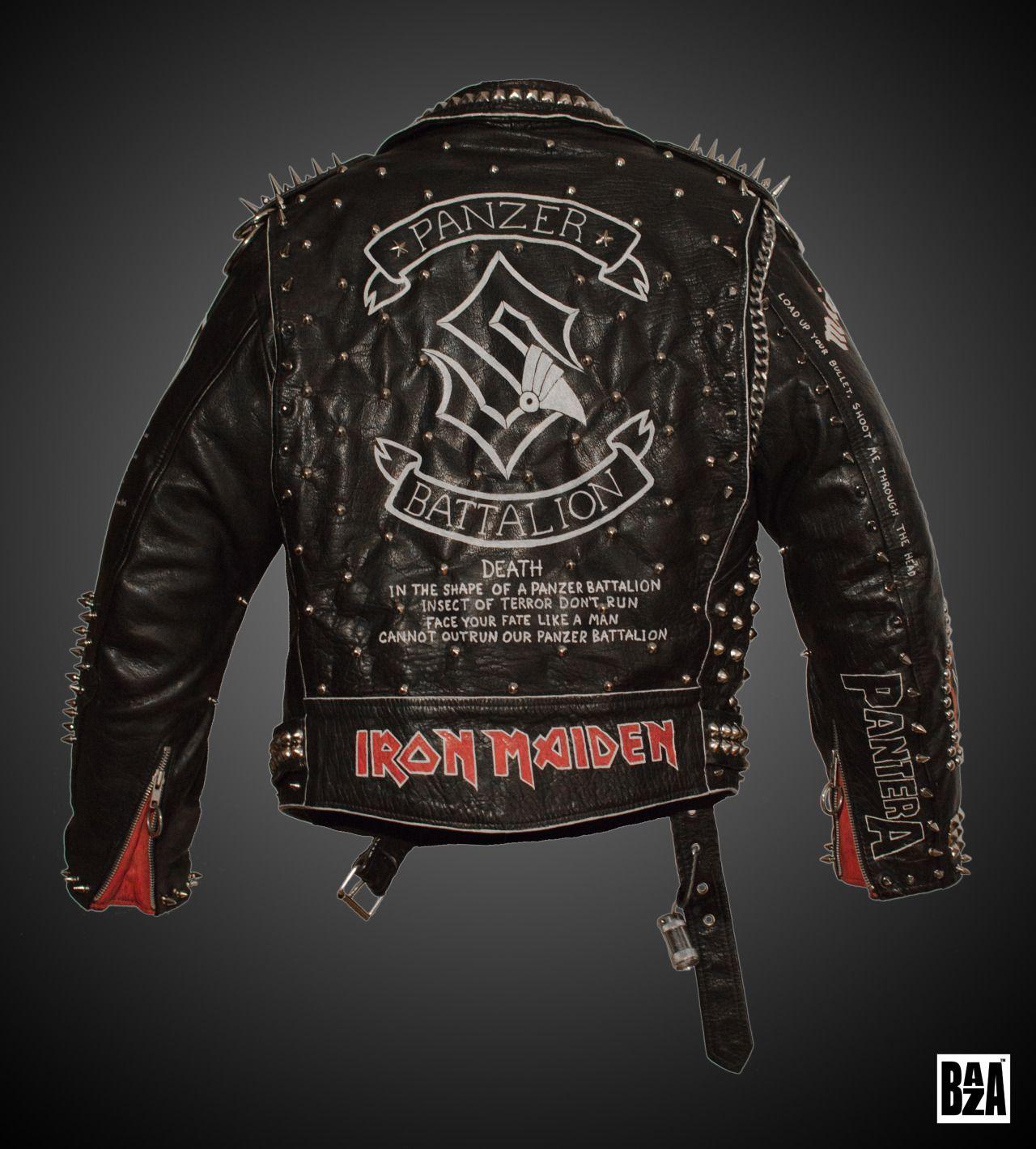Rammstein Tumblr In 2021 Battle Jacket Jackets Punk Jackets [ 1420 x 1280 Pixel ]